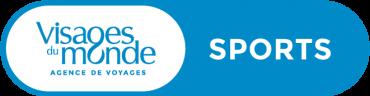 logo_VDM_SPORTS